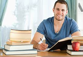 essay writer write my essay for me service essay writer