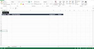 How To Easily Manage Track And Split The Tasks Of Your Project In