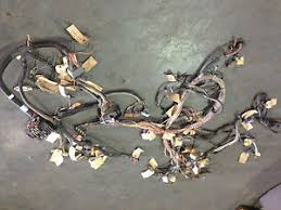 12153442a 12153442 engine transmission body wiring harness 6 5 image is loading 12153442a 12153442 engine transmission body wiring harness 6