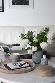 Styling Living Room Scandinavian Living Room Hm Home New Collection Favorites Home