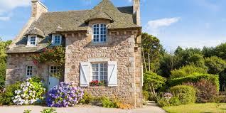 isolation d une maison en pierre nos