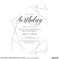 Free Invitations Maker Online 25th Birthday Invitations Online Fresh Party Invitation