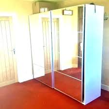 bifold closet doors ikea closet doors mirrored wardrobe doors over the door mirror wardrobe doors mirrored bifold closet doors ikea