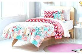 toddler twin bed comforter sets matching and for girls home improvement splendid bedding girl