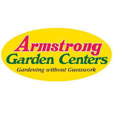armstrong garden center locations. Unique Locations Armstrong Garden Centers Added An Event Throughout Center Locations