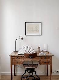 ebay head office. Office Space Software Unique Wooden Furniture Designs Corner Breakfast Nook Vintage Lighting Fixture Wall For Living Room Ebay Head S