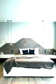 hanging lights in bedroom hanging lights for bedroom hanging lamps for bedroom hanging lights for bedroom