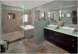 Master Bedroom Bathroom Bathroom Colorful Bathrooms Kardashian Bedroom Pinterest Master