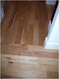 hardwood flooring cost per sq ft installed