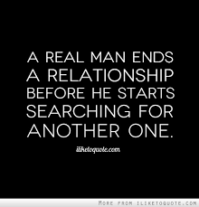 Quotes About Real Men 40 Quotes Beauteous Real Men Quotes