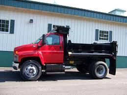 Pickup chevy c7500 pickup : GMC TopKick C7500 | GMC | Pinterest | GMC Trucks, Semi trucks and Cars
