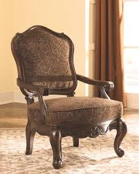 in by ashley furniture orange ca showood accent chair bradington frqlloxcyiyl chair full size