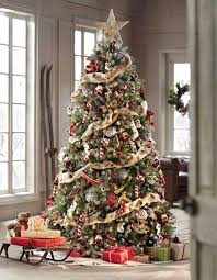 Decor:View Christmas Tree Decorations Ideas 2014 Interior Design For Home  Remodeling