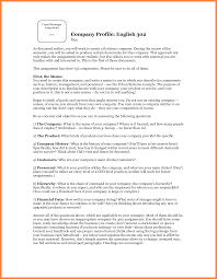 Company Profile Sample 24 Construction Company Profile Sample Doc Bussines Proposal 24 24