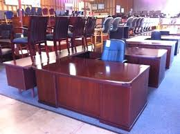 office desk woodworking plans. desk amazing real wood office furniture with used executive and wooden woodworking plans