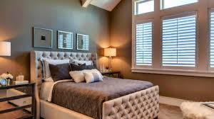 Traditional master bedroom designs Theme Beautiful Traditional Master Bedroom Design Ideas Youtube Beautiful Traditional Master Bedroom Design Ideas Youtube