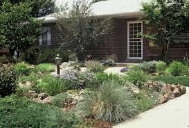 Small Picture Front Garden Design Ideas Without Grass Sixprit Decorps