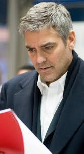 1219 Best George Clooney Images On Pinterest George Clooney Hot