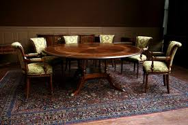 dining table leaf hardware: bedroomcharming hooker furniture rhapsody traditional inch round dining table restoration hardware  and chair