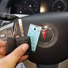 automotive locksmith. Photo Of Automotive Locksmith - Wheeling, IL, United States. Pontiac G8 Laser Keys