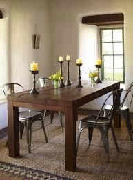 james baigrie which reminds me these really are the dining room chairs i want
