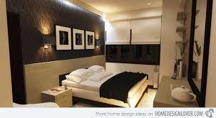 bedroom wall sconce lighting. Modern Bedroom Wall Sconce Lighting Throughout Home Interior Ekterior Ideas :