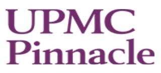 Upmc Pinnacle My Chart Cardiologist Non Invasive Emcareers Org