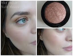 mauve shimmer makeup tutorials how to apply makeup like a pro