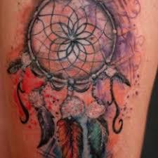 Tetování Náboženské Tetování Tattoo