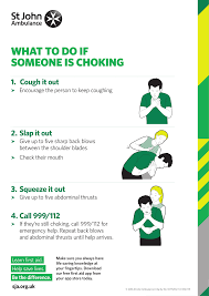 First Aid Posters Poster Template