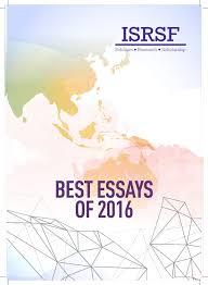 • best essay 2016 best essay