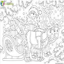 Kerst Kleurplaat Rudolf Krijg Duizenden Kleurenfotos Van De Beste