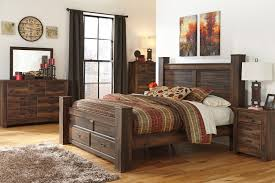 Bedroom Furniture Gallery Scotts Furniture Cleveland TN - Types of bedroom furniture