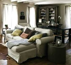 modern country furniture. Mixing Modern And Antique Furniture Vintage Decor Accessories For Living Room Design In Country S