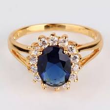what is gold filled jewellery worth is gold filled jewelry worth anything style guru