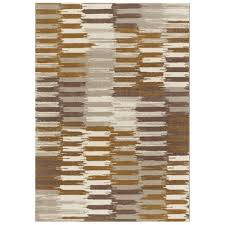 image of awesome modern contemporary rugs