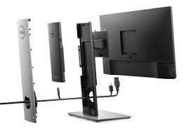 Dell Optiplex Comparison Chart The Dell Optiplex 7070 Ultra Vs Nvidia Shield Tv The