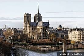 0 ratings0% found this document useful (0 votes). Jawaban Wow Notre Dame De Paris 10 Ilmusosial Id