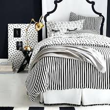 black and white polka dot bedding black and white polka dot bedding twin elegant best twin black and white polka dot bedding