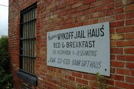 historic jail jpg