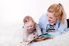 TOP 4 cách giúp khi trẻ chậm nói - Cách khắc phục hiệu quả nhất