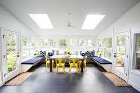 renovate furniture. 7 Reasons To Remodel Or Renovate Your Home   Design, Garden \u0026 Architecture Blog Magazine Furniture