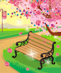 Small Picture Gardens Page 1 Decorate Dress Up Games