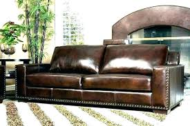 leather sofa upholstery repair kit replacement cost furniture