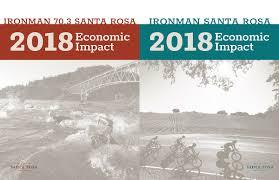 Santa Rosa Metro Chamber Of Commerce News Articles