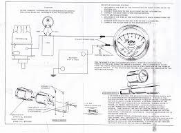 faria tach wiring faria automotive wiring diagrams