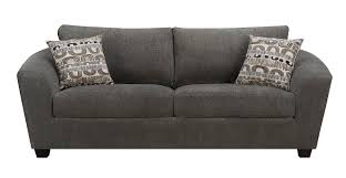 to view full size of image of sofa ink w 2 accent pillows