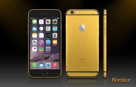 Iphone 6s 64gb - iPhone