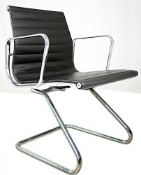 perfect leather desk chair with wheels office chair no wheels arms tracksbrewpubbrampton