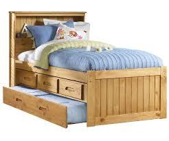 captains bed with trundle. Modren Captains Alternative Views Inside Captains Bed With Trundle